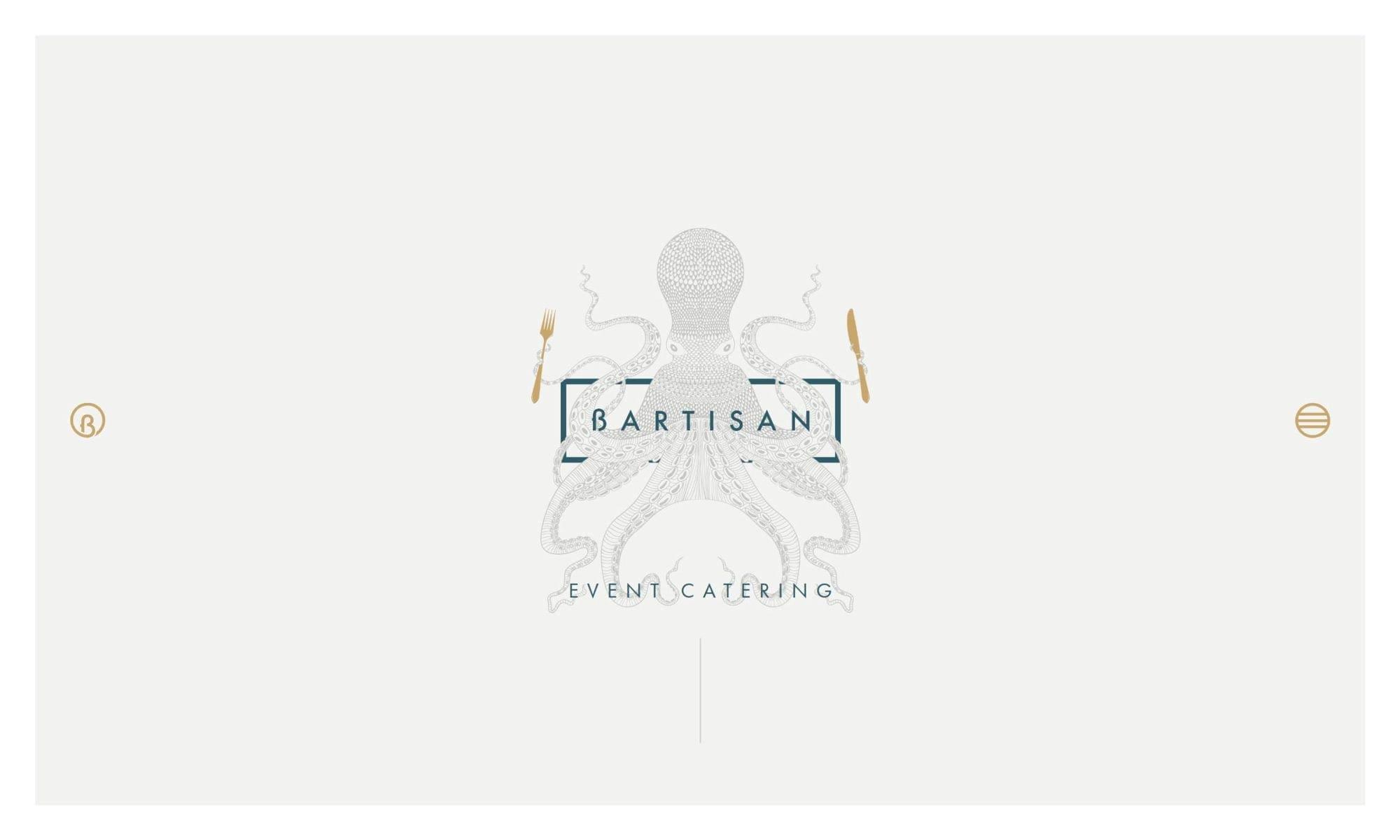 Bartisan