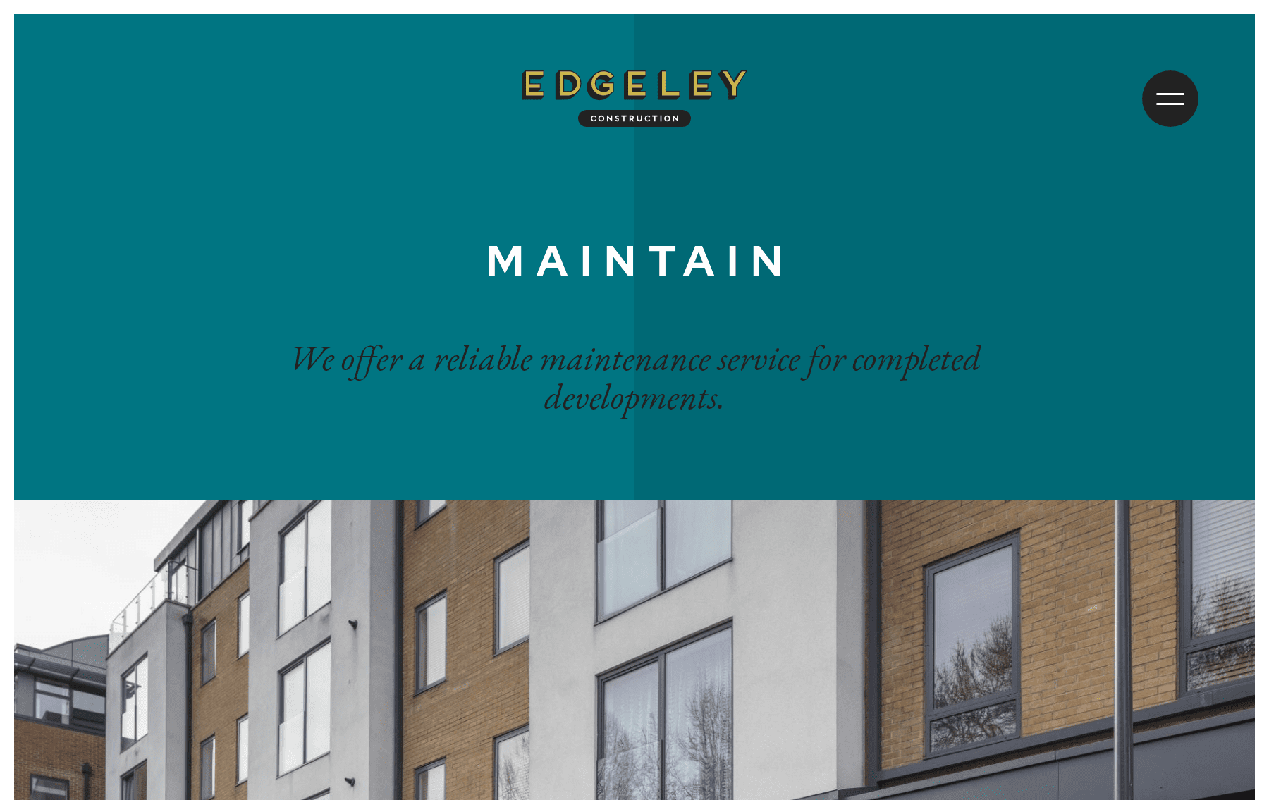 edgeley-co-1800x1135desktop-d0962e