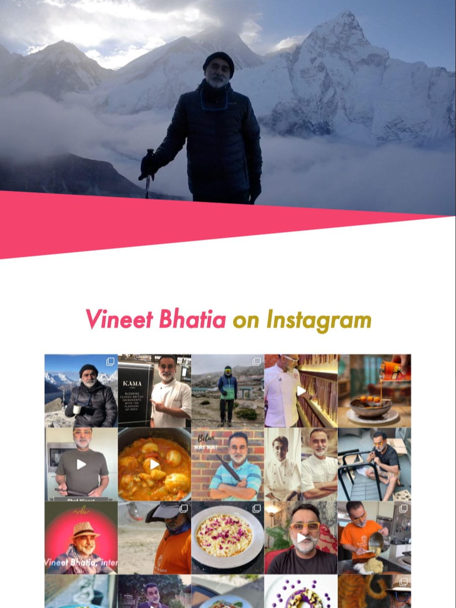 Chef_Vineet_Bhatia_Michelin_star_chef-(1)