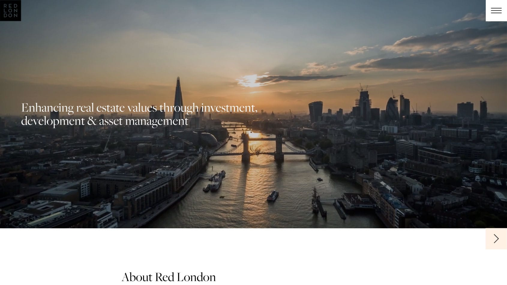 Home_Red_London_Enhancing_Real_Estate_values_through_investment_development_asset_management