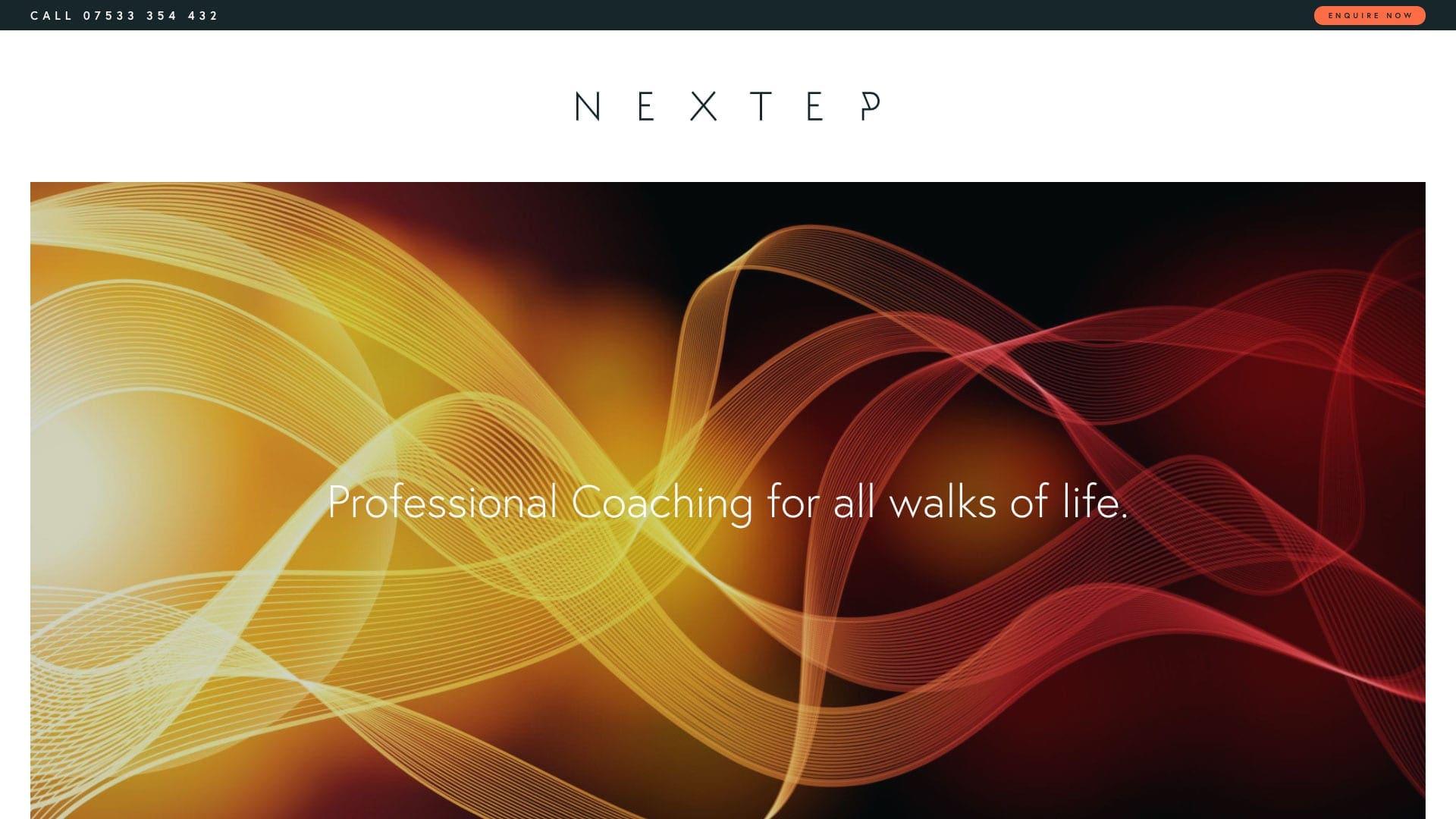 NEXTEP_Performance_Coaching-(3)