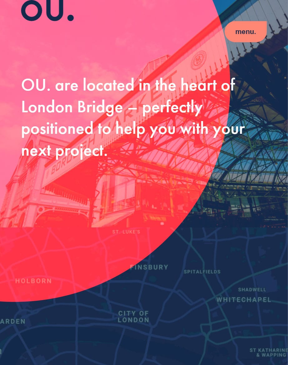 Contact-OU-interiors-office-fit-out-specialists-in-London